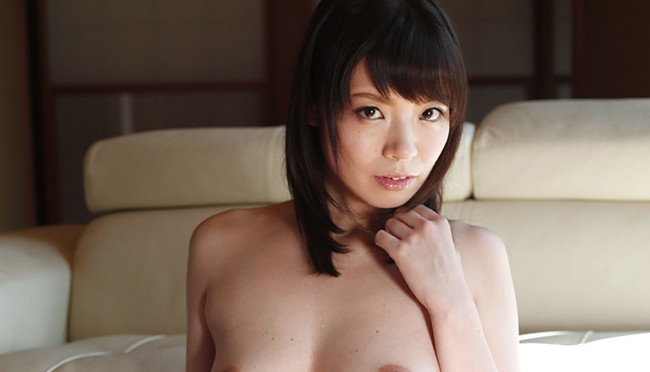 憧れの淫靡家庭教師「水城奈緒」